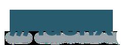 xmass-logo2